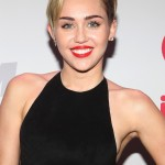 miley cyrus fotos 6