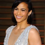 paula patton fotos 16