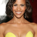paula patton fotos  wallpapers 187