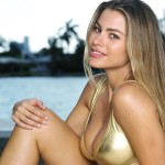 sofia vergara fotos 2