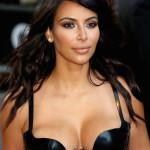 the-boobs-of-kim-kardashian